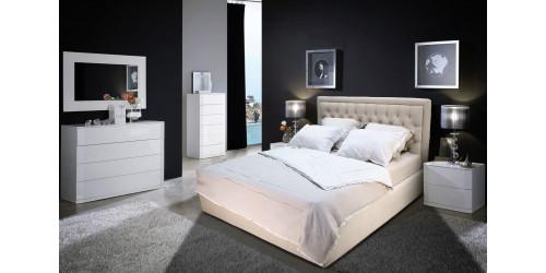 Кровать Грета