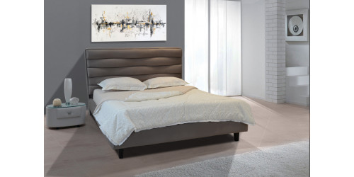 Кровать Этюд